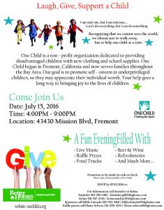 Fundraiser-Flyer BHG July 2016-1